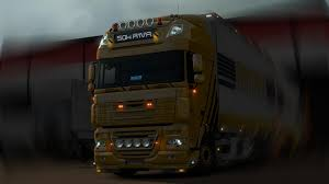 Legendary 50k Addons V 2.5 1.31.x | Allmods.net Scania Rjl Davoine Transport Skin Mod For Euro Truck Simulator 2 Infinite Offroad Accsories Utv Atv Jeep Trucks Tennessee The Outfitters Aftermarket Auto Addons Premium Auto And Truck Accsories Installation Rs V114 Mod Ets Sold Used 1996 144 Ton W Addons Crane In Milwaukee Wisconsin For Dlc Cabin V37 Ets2 Mods Simulator Dodge Add Ons Best Image Kusaboshicom Creates Blender Addon Blendernation Truckdomeus 661 Ideas Images On Pinterest Pickup Of Pre Owned Vehicles Sale Near