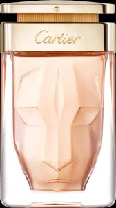 cartier siege social cartier fragrances for perfumes by cartier