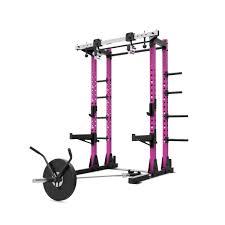 Amazoncom Goplus Adjustable Weight Bench Weight Lifting Bench