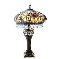 Vintage Bankers Lamp Ebay by Table Lamp Vintage Victorian Table Lamps Ebay For Sale Uk Style
