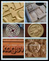 2017 sale and high quality wood design cnc router cutting