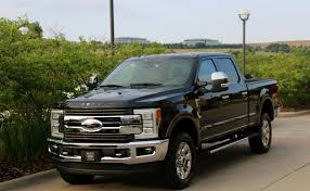 New Ford Trucks 2017. Ford Super Chief 2017 Design Price 2018 2019 ... Toyota Tundra Reviews Price Photos And Specs Car Aevjejkbtepiuptrucksrt The Fast Lane Truck New 2017 Nissan Frontier Safety Ratings Driving The New Western Star 5700 Chevy Silverado 2500 3500 Hd Payload Towing How Best 2015 Pickup Resource 2014 Chevrolet 1500 Latest Car Reviews Grassroots Motsports Mercedesbenz Confirms Its First Pickup Truck Car Magazine First Drive Trend Trucks Of 2018 Pictures More Digital Trends