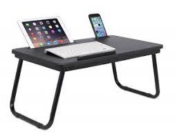 Sofia Sam Lap Desk by 7 Best Laptop Desks Bed Reviews