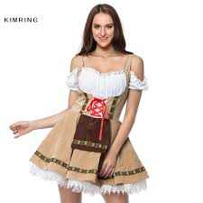 Halloween Costumes The Definitive History by 100 Sexxy Halloween Costumes 37 Questionably U0027sexy