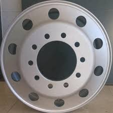 Alcoa Truck Rims For Sale, Alcoa Truck Rims For Sale Suppliers And ... 160211 Chevy Gmc Alcoa 16 X 6 Alinum 8 Lug Front Wheel Buy Arconic Expands Truck Manufacturing Plant In Hungary Wheels Cheap Tyres Online Budget Us Pack V 13 American Simulator Mods Chains Axle Parts Utility Trailer Sales Rolls Out Most Durable Easytomtain Commercial Ats Smarty Wheels Pack 126 16132 Up 2014 Rims Mod Mod Alloywheelstyres Price 984 Mascus Ireland 245 Alloy Rims Tires For Suv And Trucks Discount