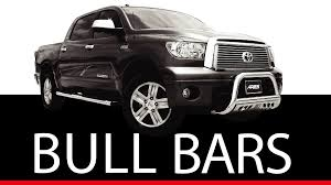 Bull Bars - Learn More Aries Jeep Rocker Steps Free Shipping Nerf Bars Step Dsi Automotive Big 4 Bull Learn More Amazoncom 5056 Black Steel Grille Guard Headache Rack 111000 Radoauto Advantedge Running Boards On Side 353007 3 Polished Bar With Brushed Skid Plate Octagon And Light Horn Plates