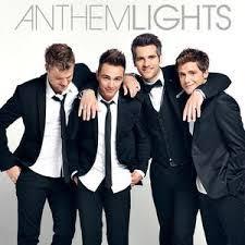 Anthem Lights ChristianCM Wiki