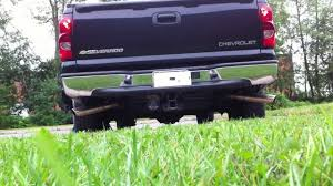 Dual Exhaust Pipes For Trucks, | Best Truck Resource Dual Exhaust Systems For Chevy Trucks New 2015 Chevrolet 1500 Z 71 Ss True Exhaust Installed Nissan Titan Forum H2 32006 Catback Part 140037 Truck Kits Discount Parts Online Magnaflow Mustang 15717 9904 V6 Free Shipping New Dual W Couts Dodge Ram Srt10 Viper Gibson Performance Tahoe Gmc Yukon Overlay 3 Carlisle Buick Rocky Ridge Videos Mbrp Inside Dodge Ram Forum Myriad Custom Stainless Steel System Repair 45 Unique Rochestertaxius