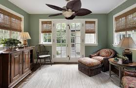 Tommy Bahama Ceiling Fans Tb344dbz by Tommy Bahama Ceiling Fans Pranksenders