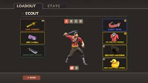 Tf2 Halloween Spells For Sale by Steam Community Guide Ultimate Guide To The Cheap Cosmetics