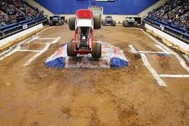 Into Roanoke The Bracketyack In Richmond Coliseum Youtube Jam ... Monster Jam Show Reschuled Roanoke Va 2017 Youtube Announces Driver Changes For 2013 Season Truck Trend News Rcc Backstage Blog Entertaing You 40 Years Bergland Center 2016 Grave Digger Wheelie Lineup Contest Salem Civic Show Trucks Reveals At World Finals The Stadium Business Giveaway 4 Free Tickets To Traxxas Tour Montgomery Sudden Impact Racing Suddenimpactcom Live