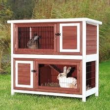 Pet Shed Promo Code March 2017 by Rabbit Hutches Outdoor U0026 Indoor Rabbit U0026 Bunny Hutches Petco