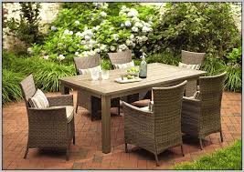Martha Stewart Patio Sets Canada by Home Depot Patio Sets Canada