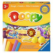 pâte à modeler doopy animaux d afrique achat vente jeu de