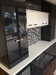 The Tile Shop Sterling Heights Michigan by Phoenix Cabinets U0026 Tops Gallery Sterling Heights Mi