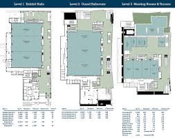 Office Floor Plan Design Freeware by Creating Your Home Office Plan Design Planner Kitchen Floor Layout