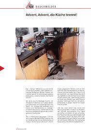 rauchmelder advent advent die küche brennt