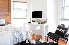 bett schlafzimmer stühle kostenloses foto auf pixabay
