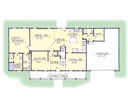 schumacher homes floor plans new beverly b house plan house and