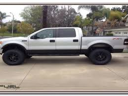 2007 Ford F150 Accessories Catalog 2015 Ford F 150 Truck Accsories Bozbuz 2016 F150 Xlt Supercab By Are Custom Roush Supercharged Led 16 17 2017 Dualliner Bed Liner Component System For With Dark Red Smoked Lens Tail Lights 1517 Recon Tonneau Cover Soft Folding Advantage 65 Styleside The First Drive How Different Is The Updated 2018 Fast 02014 Raptor 092014 Chase Rack Unique Ford 52018 55ft Bakflip G2 226329 Accsories Outfits Ford Project Truck With Gold