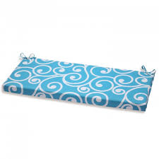 Kmart Outdoor Chair Cushions Australia by Outdoor Chair Cushions Kmart Home Design Ideas