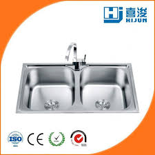 Kitchen Sinks With Drainboard Built In by Built In Drainboard Kitchen Sink Built In Drainboard Kitchen Sink