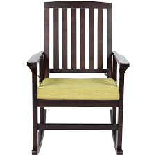 Best Choice Products Patio Wood Rocking Chair - Sears ... Jack Post Knollwood Classic Wooden Rocking Chair Kn22n Best Chairs 2018 The Ultimate Guide Rsr Eames Black Desi Kigar Others Modern Rocking Chair Nursery Mmfnitureco Outdoor Expressions Galveston Steel Adult Rockabye Baby For Nurseries 2019 Troutman Co 970 Lumbar Back Plantation Shaker Rocker Glider Rockers Casual Glide With Modern Slat Design By Home Furnishings At Fisher Runner Willow Upholstered Wood Runners Zaks