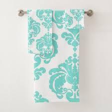 best 25 teal bath towels ideas on pinterest teal hand towels