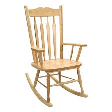 Whitney Brothers WB5536 Adult Rocking Chair Vermont Porch Rocker Gastonville Classic Rocking Chair Allweather Outdoor Polywood Jefferson Plowhearth South Beach Sbr16 Wine Barrel Free Shipping Ecr16wh White Long Island The Complete Guide To Buying A Blog Poly Bent Back Green Projects Salvations Auction Fniture Art Made Endless Rocking Chair