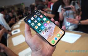 T Mobile iPhone X price and trade in official details everything