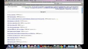 Craigslist Craigslist Reply Button Not Working Issue 14352 Avebrowser Atlanta Cars Trucks Owner Best Image Truck Kusaboshicom Fniture Turlock Applied To Your Home Design Orl 2017 Chevrolet Colorado For Sale Nationwide Autotrader Rental Review 2013 Malibu Ltz The Truth About Used Cars Brooklyn Ny Blog Monterey For By All New Car Release And Big Valley Ford Lincoln Dealership In Sckton Ca 1965 Vw Beetle Woodie Sale Ive Known And Loved