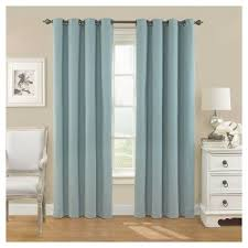 eclipse thermalayer curtains grommet target