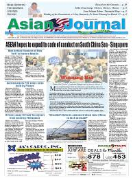 ASIAN JOURNAL February 9, 2018 Edition | Meditation | Influenza Readership And Building Traducetur Omnium Translation Finder Paper Version Kipdfcom Eluxury Coupon Code 100 Off Mattress Discount Fidelity Premium Responsive Joomla Theme Free Demo Science Sort Of Podbay The Best Scheels Coupons Printable Wanda Website Bg News April 18 1975 City Of Dafield 262 6466220 Common Council Meeting Midnight Delivery Promo Code Cluedupp Saturdays Deals Not Just Black Friday Leftovers 2019 Summer Collection Folio Society Devotees Librarything