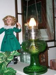 Aladdin Oil Lamps Uk by Aladdin Model 14 Bakelite Lamps From The Uk Care And Feeding