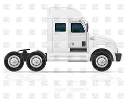 American Prime Mover With White Cabin - Cargo Truck, Side View ... White Stripper Truck Tanker Trucks Price 12454 Year Of 2019 Western Star 4700sb Nova Truck Centresnova Harga Yoyo Monster Jeep Mainan Mobil Remote Control Stock Photo Image Truck Background Engine 2530766 Delivery Royalty Free Vector Whitegmcwg 15853 1994 Tipper Mascus Ireland Emek 81130 Volvo Fh Box Trailer White Robbis Hobby Shop 9000 Trucks In Action Lardner Park 2010 Youtube Delivery Photo 2009 Freightliner M2 Mechanic Service For Sale City