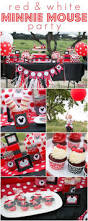 Mickey And Minnie Mouse Bath Decor by 110 Best Mickey Mouse Party Minnie Mouse Party Ideas Images On
