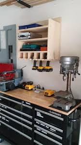 Tool Box Dresser Ideas by 25 Unique Husky Tool Box Ideas On Pinterest Utility Knife Tool