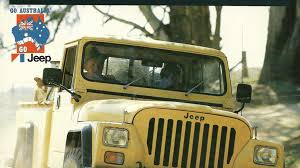 100 Used Mail Trucks For Sale Seven Jeeps You Never Knew Existed
