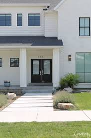 100 Best House Designs Images Top Latest Trends In Exterior JustHomeDesigncom