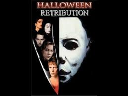 Halloween 3 Cast Michael Myers by Halloween 9 Cast And Plot Discussion My Opinion Youtube