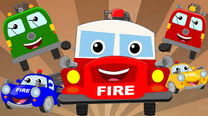 Pin By Amber Dover On Trains, Planes, And Automobiles | Pinterest ... Abc Firetruck Song For Children Fire Truck Lullaby Nursery Rhyme By Ivan Ulz Lyrics And Music Video Kindergarten Cover Cartoon Idea Pre School Kids Music Time A Visit To Finleys Factory Its Fantastic Fire Truck Youtube Best Image Of Vrimageco Dose 65 Rescue 4 Little Firefighter Portrait Sticker Bolcom Shpullturn The Peter Bently Toys Toddlers Unique Engine Dickie The Hurry Drive Fun Kids Vids