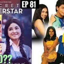 free 4 songs copied in kuch kuch hota hai songs stolen from