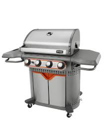 Patio Bistro Gas Grill Manual by Outdoor Grill And Smoker Product Recalls