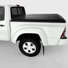 100 Truck Bed Topper Best Locking Truck Bed Cover Fiberglass For Bucksu