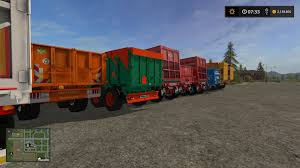 PACK OF TRAILERS V1.0 FS 17 - Farming Simulator 2017 FS LS Mod Classic Log Truck Simulator 3d Android Gameplay Hd Vido Dailymotion Mack Titan V8 Only 127 Log Clean Truck Mod Ets2 Mod Drawing Games At Getdrawingscom Free For Personal Use Whats On Steam The Game Simula Transport Company Kenworth T800 Log Truck Download Fs 17 Mods Free Community Guide Advanced Tips And Tricksprofessionals Hayes Pack V10 Fs17 Farming Mod 2017 Manac 4 Axis Trailer Ats 128 129x American Kw Eid Ul Azha Animal Game 2016 Jhelumpk