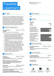 Entry Level Job Resume Skills Samples Objective Summary ... Resume Sample Rumes For Internships Head Of Marketing Resume Samples And Templates Visualcv Specialist Crm Velvet Jobs How To Write A That Will Help Land Your Skills 2019 Are You Qualified Be Hired Complete Guide 20 Examples Spin For Career Change The Muse Top To List On 40 8 Essential Put On In By Real People Intern