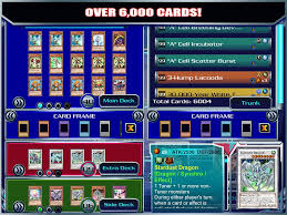 Yugioh Deck Types P by Yu Gi Oh Duel Generation For Pc Free Download