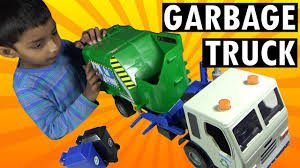Toy Tonka Garbage Truck Video For Children - YouTube Disney Pixar Cars Lightning Mcqueen Toy Story Inspired Children Garbage Truck Videos For L Kids Bruder Garbage Truck To The Trash Pack Series Toys Junk Playset Video Review Trucks For With Blippi Learn About Recycling Medium Action Series Brands Big Orange At The Park Youtube Toy Battle Jumping Ramps Best Toys Photos 2017 Blue Maize Zach The Side Rear Loader Car Rubbish Removal Video For Kids More Of Mattels Stinky Stephanie Oppenheim