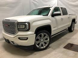 Used BLANC GIVRE, TRIPLE COUCHE 2018 GMC SIERRA 1500 4WD CREW CAB ... 1957 Gmc Truck Ctr37 Youtube Clks Model Car Collection Clk Matchbox Cstrucion 57 Chevy 2019 20 Top Upcoming Cars Windshield Replacement Prices Local Auto Glass Quotes Matchbox Cstruction Gmc Pickup And 48 Similar Items Scotts Hotrods 51959 Chassis Sctshotrods Customer Gallery 1955 To 1959 File1957 9300 538871927jpg Wikimedia Commons Tci Eeering Suspension 4link Leaf Hot Rod Network 10clt03o1955gmctruckfront