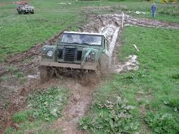 File:Land Rover Series III Mud Bogging.jpg - Wikimedia Commons Race Car Carrier 124 Remote Control Semi Truck Toy Set Rc Adventures Street Stuck In Mud Tamiya Ford F350 Gas Rc Trucks Mudding Helicopter Airplane Rtg 110 Scale Electric 4wd Off Road Rock Crawler River Rescue Attempt Chevy Beast 4x4 Radio Mudding A Jeep Jk Rigid Industries Mud Auto Hd Review Helion Invictus 10mt Brushless Monster Big Kings Your Radio Control Car Headquarters For Gas Nitro Amazoncom Powerful Truckrc Gizmovine 24g 116 4x4